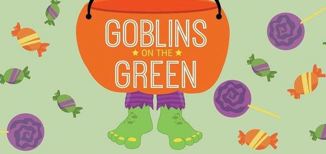 goblins on the green.jpg
