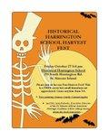 Harrington School Harvest Fest.jpg