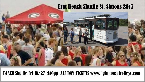 Lighthouse Trolley GA-FL Beach Shuttle.jpg