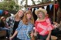 Tammy Tracy, Debbie Kauffman, Melissa Norton