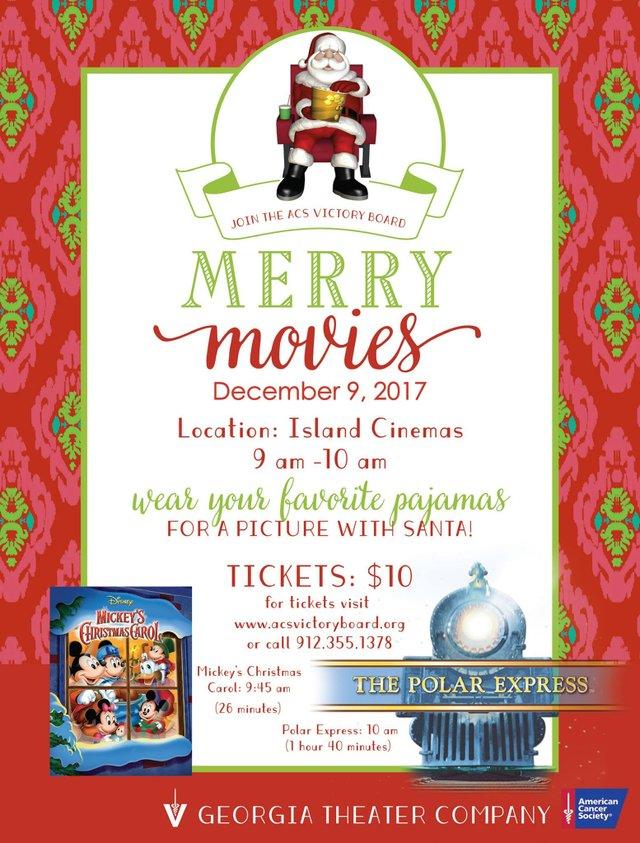 merry movies 2017.JPG