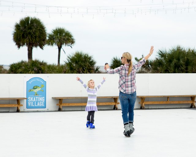 skate-village-mother-daughter.jpg