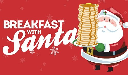 breakfast with santa pic.jpg