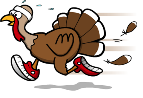 thanksgiving race.png