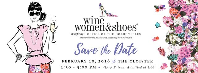Wine Women Shoes 2018 graphic.jpg