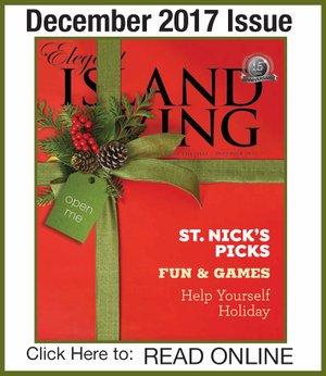 Dec17 dig link