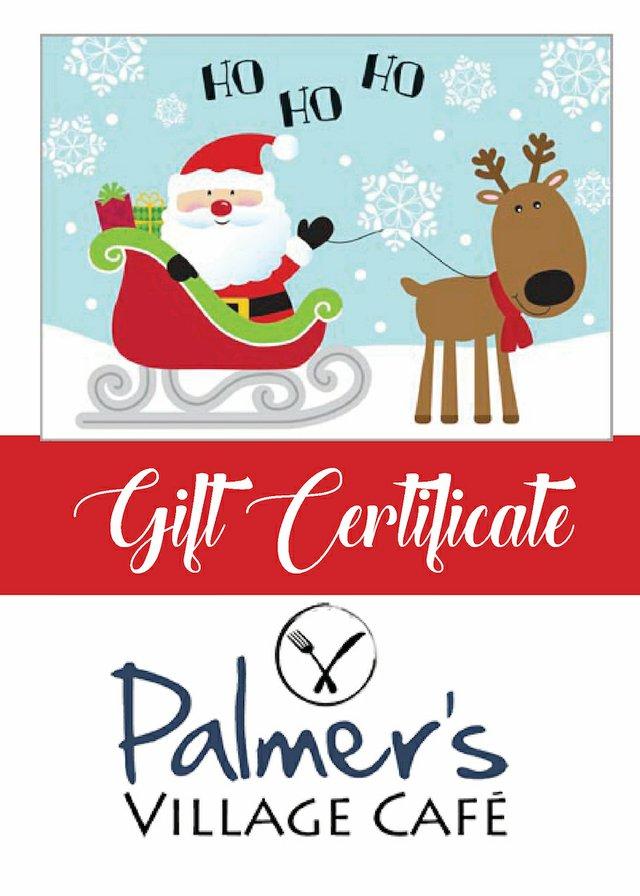 Palmers Gift Card.jpg