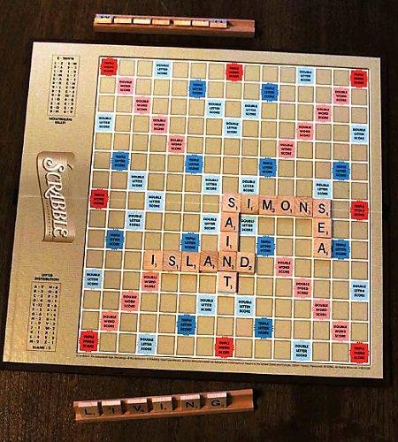 Scrabble EIL.jpg