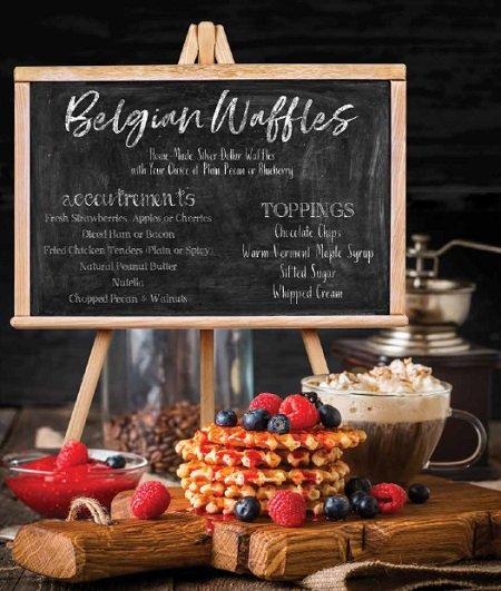 waffle bar.jpg