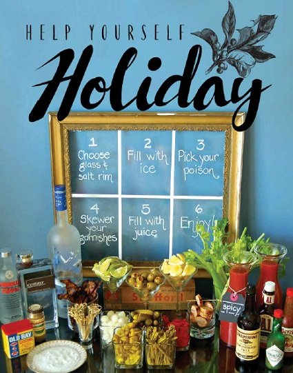 Help Yourself Holiday opening.jpg