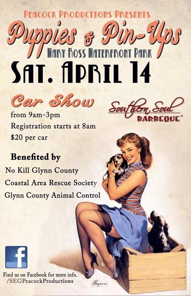 puppies and pinups poster.jpg