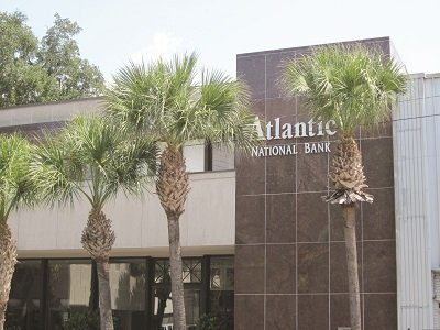 Atlantic National Bank