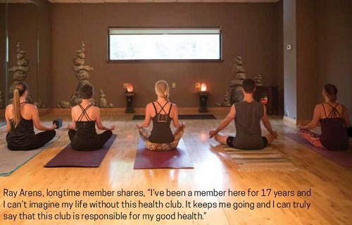 Club Yoga photo with quote.jpg