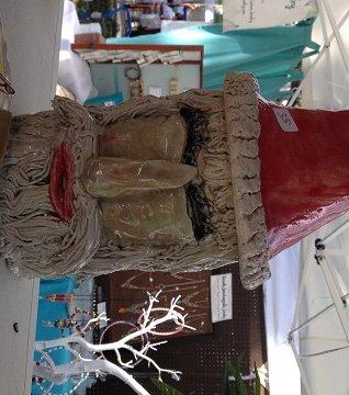 PVA Holiday Art Market