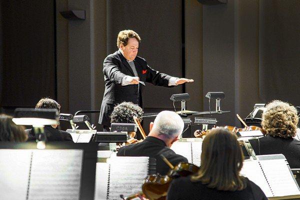 Maestro Haza and Orchestra (1).jpg