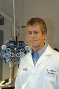 Dr. Robert Millican