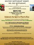 Puerto Rico Fundraiser Dinner.PNG