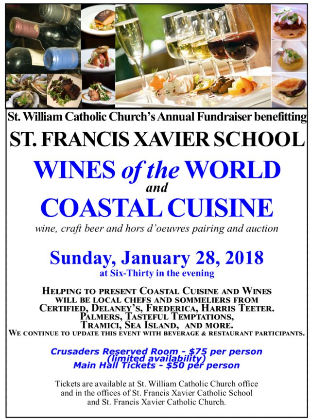 wines of the world fundraiser 2018.JPG.png