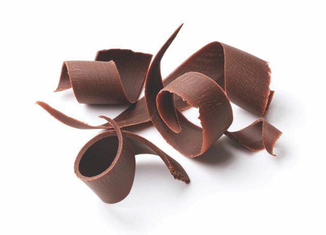ChocolateShavings.jpg