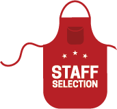StaffSelection1.png